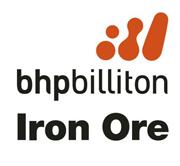 BHPBilliton-Logo