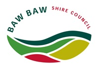 Bawbaw-Logo