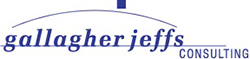 GallagherJeffs-Logo