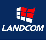 Landcom-Logo