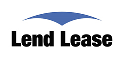 Lend Lease-Logo