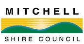 Mitchell-Logo