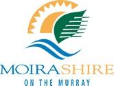 Moira-Logo