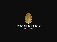 PomeroyPacific-Logo