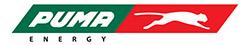 PumaEnergy-Logo