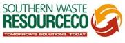 SWRC-Logo