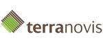 Terranovis-Logo
