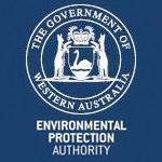 WA_EPA-Logo