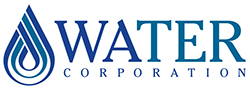 WaterCorp-Logo