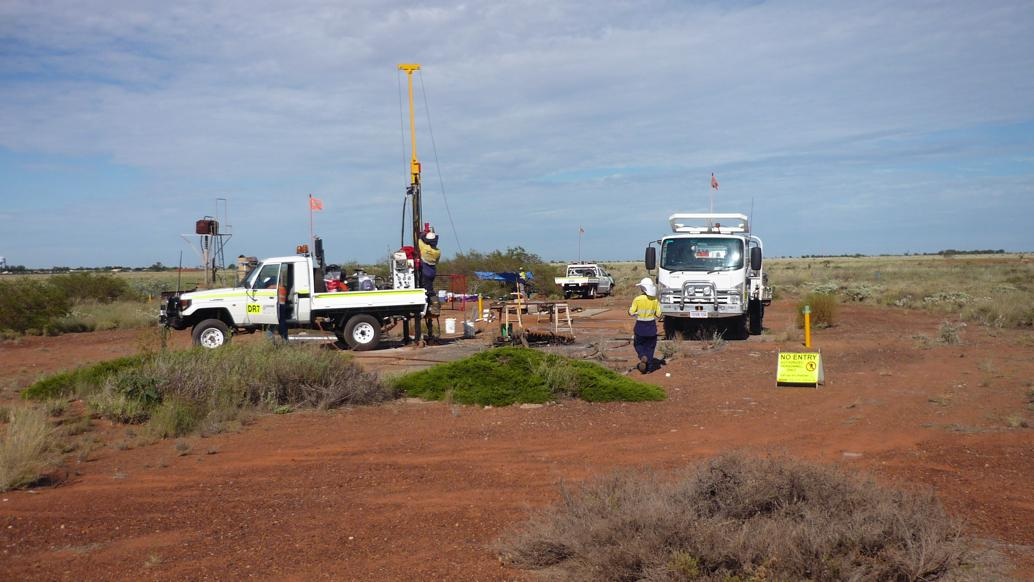 BHP-Billiton-Port-Hedland-Inter-Airport-Precinct