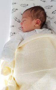 baby-luca
