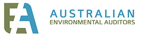 Australian Environmental Auditors